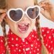 Gap Free Kids Dental